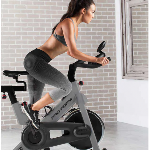 ProForm 505 SPX Indoor Cycle- Assembly Required only $399.99 @Costco