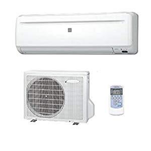 エアコン・冷蔵庫をお買い、最大21000円分お得|コジマネット