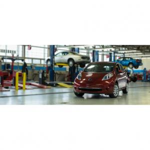 2020美国汽车保养流程及维修指南(实用车载装置+维修工具+6%返利)