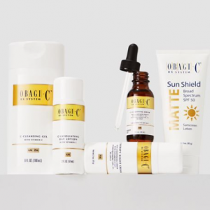 Flash Sale - 40% off Obagi @ SkinCareRx