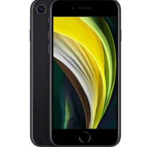 Costco - Apple iPhone SE 无锁版手机