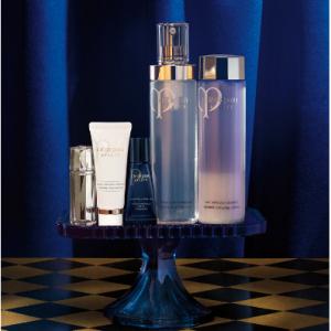 Cle de Peau肌膚之鑰官網精選護膚彩妝熱賣 收水磨精華 日乳夜乳 妝前乳 超值套裝等
