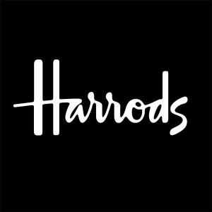 Harrods美妝護膚折扣區上新 收Estee Lauder, Lancome, Guerlain, YSL, Armani, Sisley, FRESH等