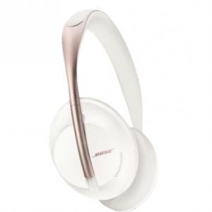 $130 off Bose Noise Cancelling Headphones 700 – Refurbished @Bose