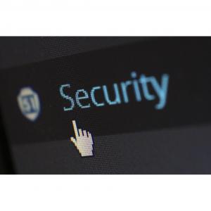 2020年最新美国防盗指南-美国家用防盗/监控系统+自卫工具推荐(附购买渠道+返利)