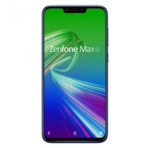 ZenFone Max M2シリーズ、最大10000円off|ASUS Store