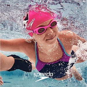Speedo Kids Swim And Accessories Sale @ Amazon
