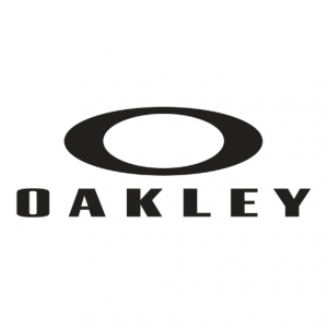 Up to 60% off End of Season Sale @ Oakley