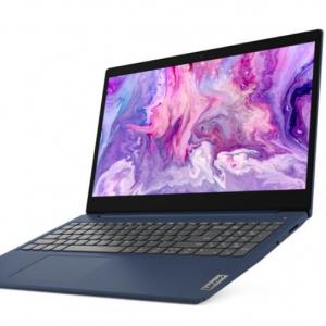 "Walmart - Lenovo IdeaPad 3 15""超值本 (i3-1005G1, 8GB, 256GB)"