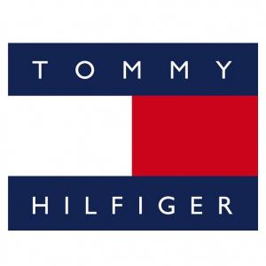 Tommy Hilfiger 全場男女美衣大促