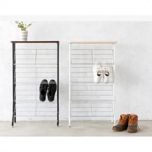 収納用品・収納家具セール、最大75%off|au WALLET Market