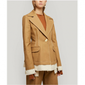 Up To 70% Off + Extra 10% Off Sale (Acne Studios, Marni And More)@Liberty London