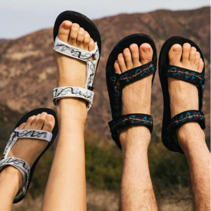 4th Of July Sale - Up to 30% off Select Styles & New Markdowns @ Teva