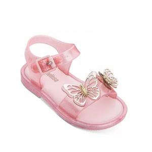 Mini Melissa Kids Shoes Sale