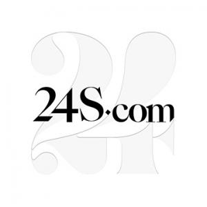24S | 24 Sèvres 精选折扣区时尚单品热卖 Off-White、By Far、Jimmy Choo、Kenzo等都参加