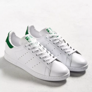 adidas Originals Classic Stan Smith Sneaker @ Urban Outfitters