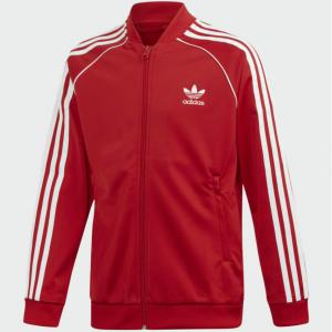 adidas Originals SST Track Jacket Kids' @ eBay US