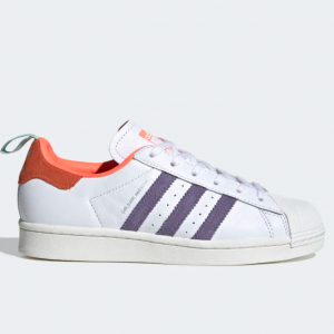 adidas Originals Superstar Girls Are Awesome Shoes Kids' @ eBay US