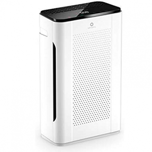 Airthereal Pure Morning 7-in-1 HEPA Air Cleaner, APH260 @ Woot
