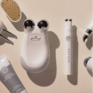 Beauty Device Sale (NuFace, TriPollar, BRAUN, Philips, SmoothSkin & More) @ Currentbody US