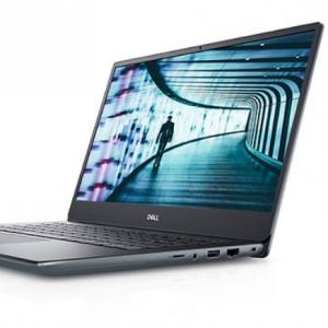 $522 off Dell Vostro 14 5490 FHD Laptop (i5-10210U 8GB 256GB Wn10Pro) @Dell