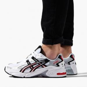 eBay美国官网 ASICS Tiger GEL-Kayano 5 OG 男士运动鞋热卖