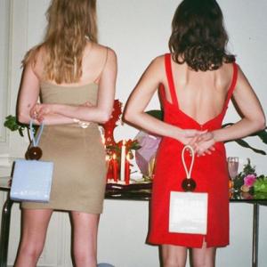 D'aniello Boutique 折扣区时尚大牌热卖 Kenzo、Balenciaga、Fendi、Prada、Off-White等都有