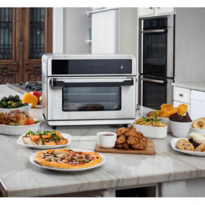 Selected Small Kitchen Appliances @The Home Depot