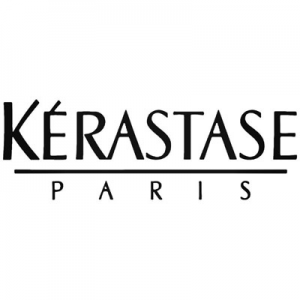 Last Chance Hair Care & Styling Products @ Kerastase US