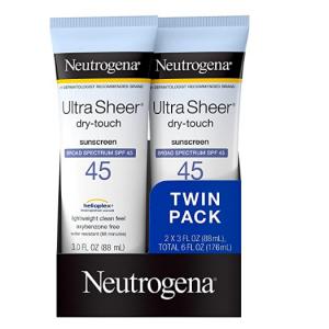 Selected Beauty Sale (NYX, Neutrogena, L'Oreal, NIVEA & More) @ Amazon