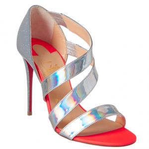 Prada, Jimmy Choo, Valentino, Gucci & More Designer Shoes Sale @ Gilt