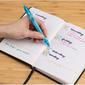 BIC 圓珠筆、修正帶、記號筆等特價 @Amazon
