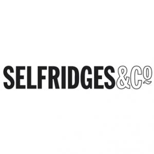 SELFRIDGES (セルフリッジズ)夏セール、最大50%off