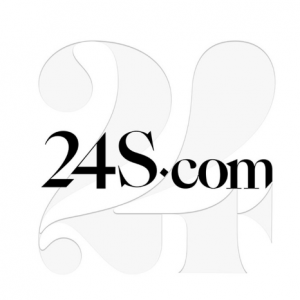 15% off Your First Order + Extra 10% off Sale for Ready-to-Wear Items @ 24S | 24 Sèvres