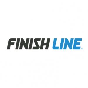 Summer Savings - 40% off Top Brands @ Finish Line