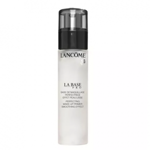 $29.40 (Was $42) For Lancôme La Base Pro Perfecting Make-Up Primer, 0.8 oz @ Macy's