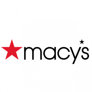 Black Friday in July Specials @ Macy's
