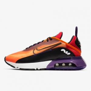 ナイキ エア マックス 2090メンズシューズ|Nike JP