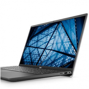 Dell - Dell Vostro 15 7500 商务本 (i7-10750H, 1650, 8GB, 256GB, Win10 Pro) ,折上立减$50