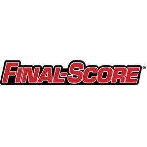 Final Score 全場運動鞋服大促 Nike、Adidas、Fila、Champion等都有