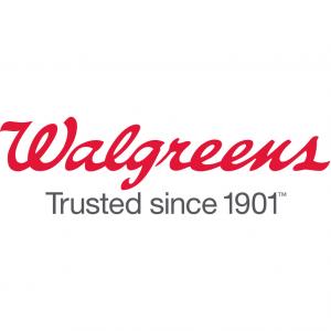 2021连锁店Walgreens(沃尔格林)的省钱秘笈及返利优惠