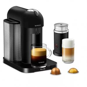 Nespresso Select Coffee Makers on Sale @ Macy