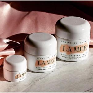 Beauty Sale (La Mer, SK-II, Shiseido, Lancome, Sisley, CHANEL, L'Occitane & More) @ Rue La La