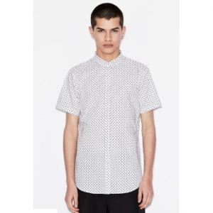 Up To 50% Off Clothing Sale @ Armani Exchange