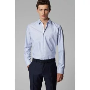 Up To 50% Off Summer Sale Event @ Hugo Boss