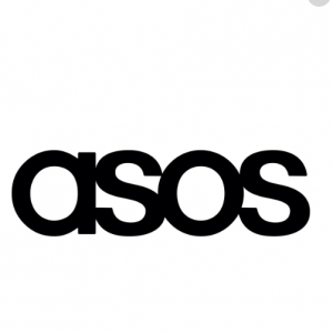 Extra 20% off Sitewide Sale @ ASOS US