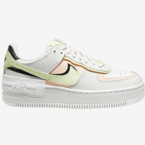 New Color: Nike Air Force 1 Shadow - Women's @ Eastbay