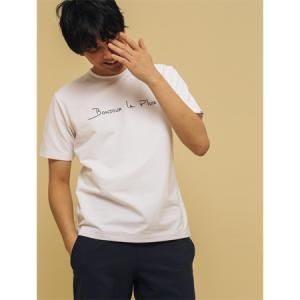 夏のセール、Tシャツ・コート・ジャケットなど|AIGLE JP