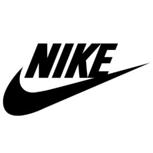 Nike 精选服饰、鞋履上新特卖 多款潮鞋均价不过百