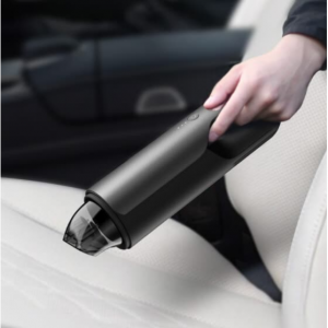 J.ZAO Wireless Car Vacuum Cleaner @ Joybuy